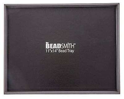 Bead Mat Tray 11.5 X 14.5, Used With Bm11 And Bm3 - BMT17, New, Free Shipping