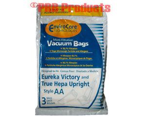 Eureka-Allergy-Heavy-Duty-Vacuum-Cleaner-Style-AA-Bags-Victory-True-HEPA