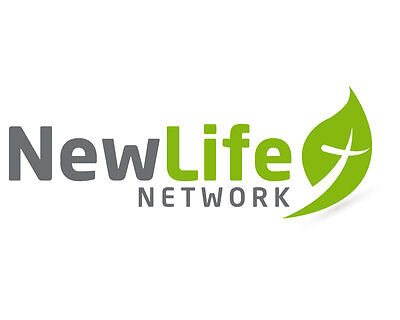 New Life Network, Inc.