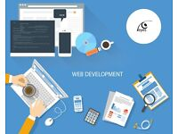 Creative Web Development