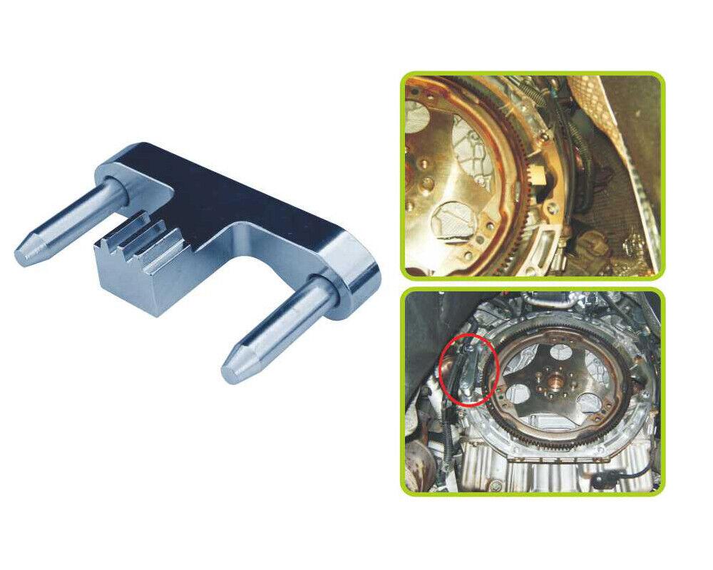 BENZ Flywheel Locking Tool (M112, M113, M137, M155, M156, M272, M273)