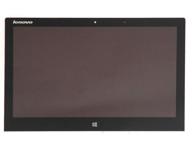 13.3'' Touch Screen Digitizer LCD LTN133YL03 For Lenovo IdeaPad Yoga 3 Pro