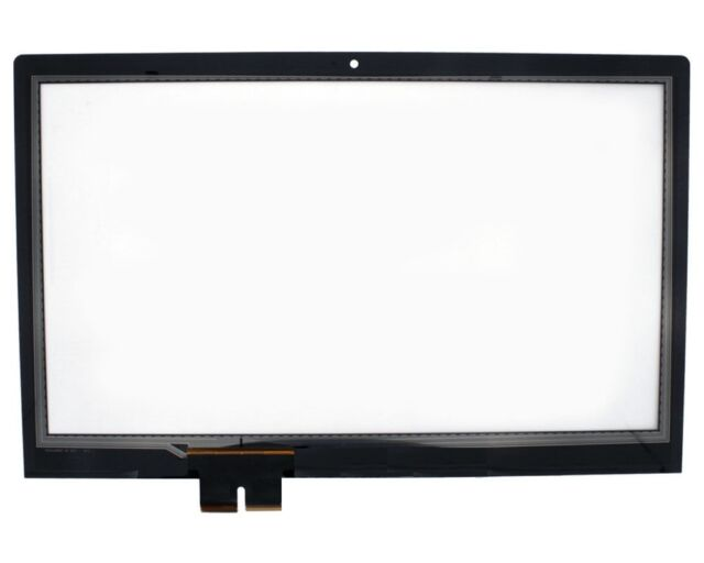 "14"" Touch Screen Digitizer Glass Panel For Laptop Lenovo Flex 2-14 Flex 2-14D"