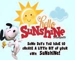 sunshine2heidi