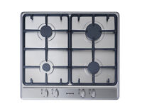 Stoves Gas hob brand new boxed with all fittings