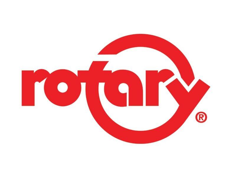 "Rotary 103 Pin Roll Rp-5/16 X 1-1/2"""