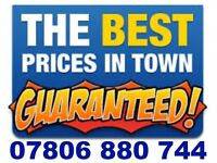 07806 880 744 CAR VAN WANTED CASH FOR SCRAP SELL WE BUY ANY COLLECTION hg