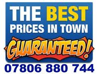 07806 880 744 CAR VAN WANTED CASH FOR SCRAP BUY ANY sell we buy any van car for cash fast