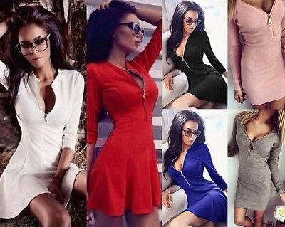 - Women Dresses