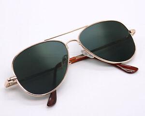 BIG Eye Anti UV Anti-tracking Rear View Mirror Behind Monitor Spy Sun Glasses