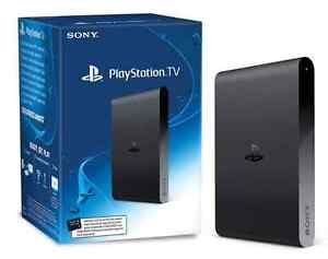 WANTED: WTB playstation  TV Melbourne CBD Melbourne City Preview
