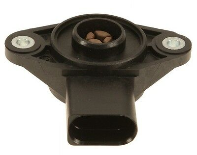 For Audi A6 A8 Quattro VW Touareg Intake Manifold Runner Control Sensor 9101420
