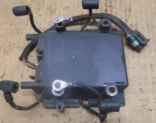 586015, 0586015 Power Pack, fits 90-115 hp Johnson V4 60 Degree