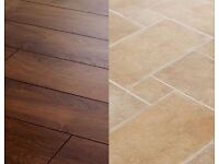 Cheap Laminate and Vinyl for Sale! | Only £6.49m² | See Description | Private Seller | Great Quality