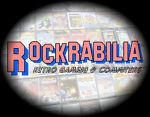rockrabilia