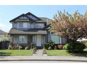 1278 RIVERSIDE DRIVE Port Coquitlam, British Columbia