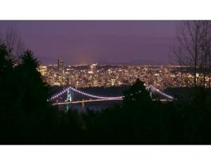 1257 CHARTWELL PLACE West Vancouver, British Columbia