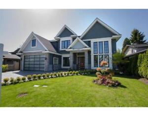 3280 SPRINGTHORNE CRESCENT Richmond, British Columbia