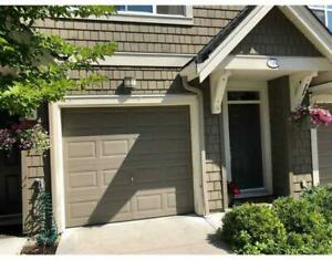 764 ORWELL STREET North Vancouver, British Columbia