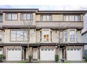 45 160 PEMBINA STREET New Westminster, British Columbia