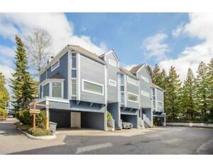 3119 BEAGLE COURT Vancouver, British Columbia