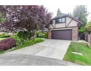 5636 GOLDENROD CRESCENT Delta, British Columbia