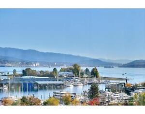 1003 1925 ALBERNI STREET Vancouver, British Columbia