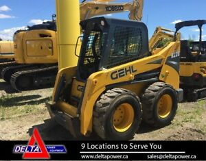 Skid Steer   Kijiji in London  - Buy, Sell & Save with