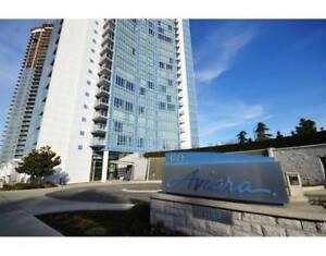 3006 4189 HALIFAX STREET Burnaby, British Columbia