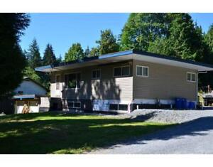11387 284 STREET Maple Ridge, British Columbia