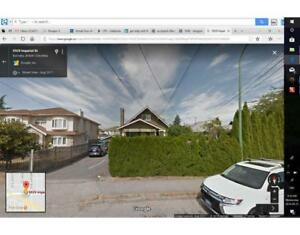 5929 IMPERIAL STREET Burnaby, British Columbia