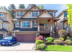 22996 134 LOOP Maple Ridge, British Columbia
