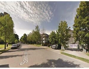 6 7345 SANDBORNE AVENUE Burnaby, British Columbia