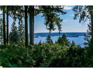 2970 MATHERS CRESCENT West Vancouver, British Columbia