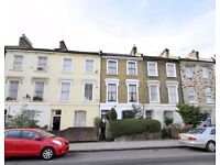 DSS YES!! ACCEPTED A lovely one bedroom flat located in Islington