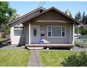 309 HOLMES STREET New Westminster, British Columbia