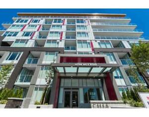 610 10788 NO. 5 ROAD Richmond, British Columbia