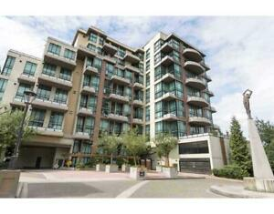 226 10 RENAISSANCE SQUARE New Westminster, British Columbia