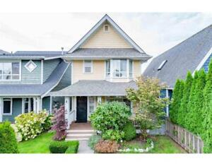 143 DOCKSIDE COURT New Westminster, British Columbia