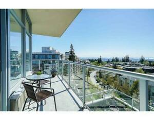 803 9288 UNIVERSITY CRESCENT Burnaby, British Columbia