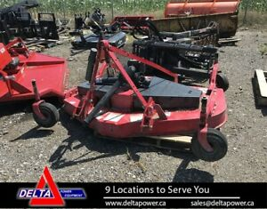 Woods Mower | Find Heavy Equipment Near Me in Ontario