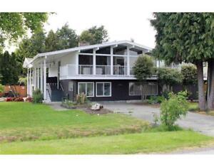 10691 SOUTHDALE ROAD Richmond, British Columbia