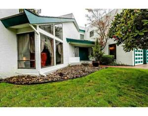 7671 CHELSEA ROAD Richmond, British Columbia