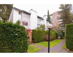 12 230 W 13TH STREET North Vancouver, British Columbia