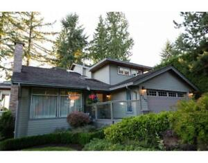 4245 MADELEY ROAD North Vancouver, British Columbia