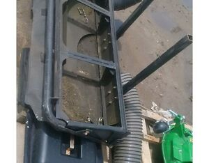 2008 Ferri 1500 Zero Turn Mower