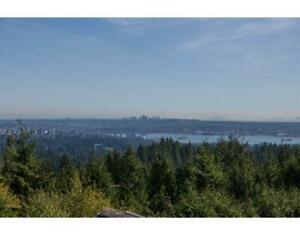 570 ST. ANDREWS PLACE West Vancouver, British Columbia
