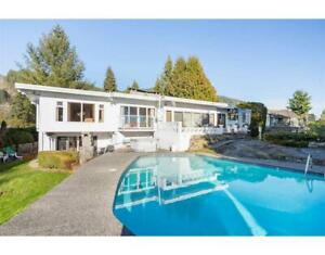 4144 RIPPLE ROAD West Vancouver, British Columbia