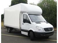 Man & Van Service in READING ,EARLY , WOODLY BEST HOUSE REMOVALS