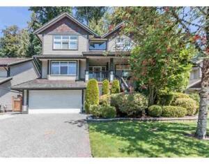 23841 105 AVENUE Maple Ridge, British Columbia
